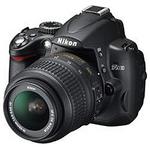 Nikon_d5000_b